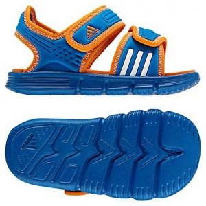 Adidas Kids Sandals 2012