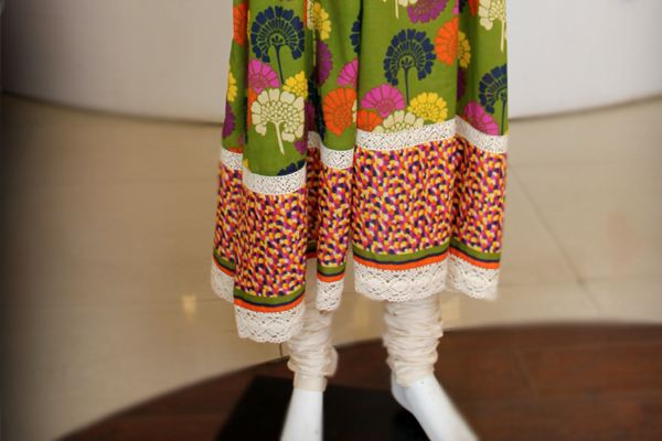 Beautiful Pajamas Collection 2012