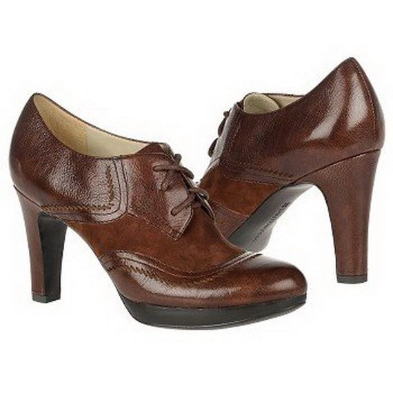 dress shoes for women 2012 11 dress shoes for women 2012 dress shoes