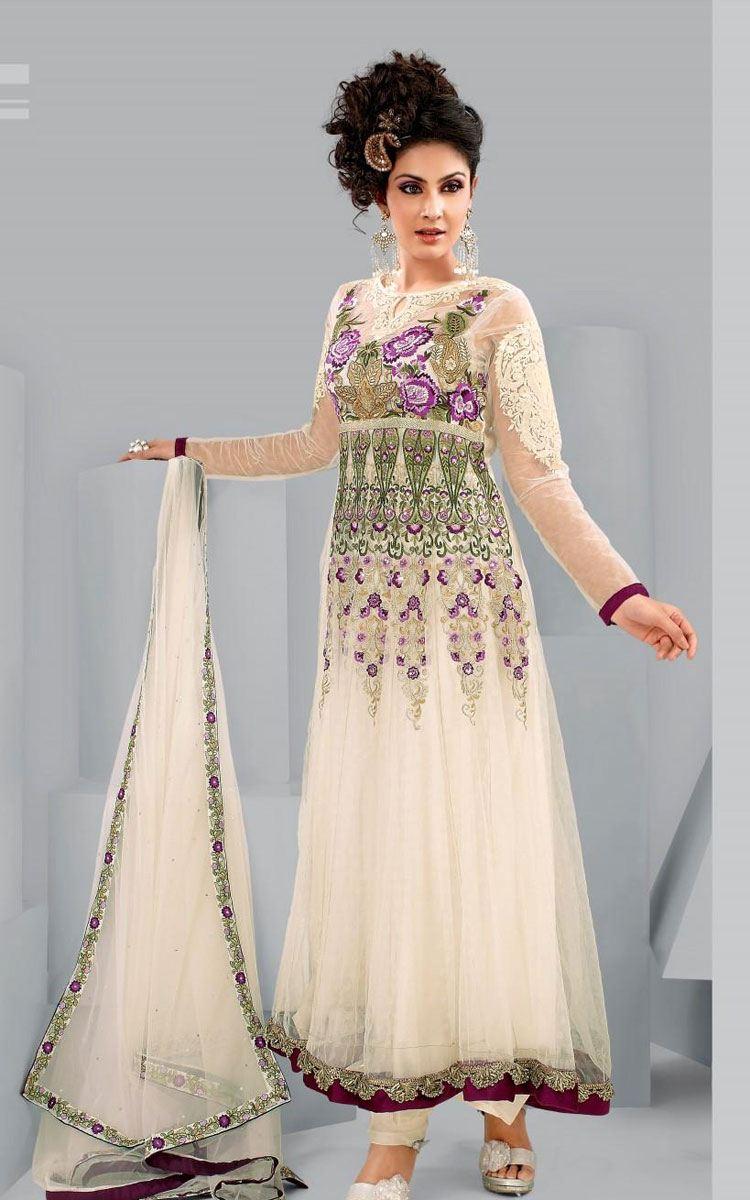 new designer salwar kameez indian designer dress